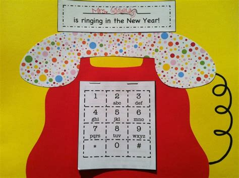 new year storytime theme best all about me crafts storytime other clroom