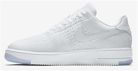 Nike Airforce One Gliter 1 nike flyknit air 1 release date sneaker bar detroit