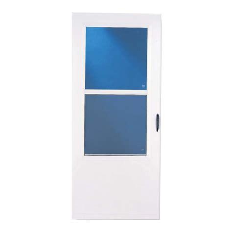 lowes door installation price free programs