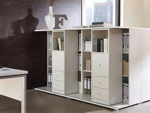 office shelving unit modern bookcases shelving units and shelves