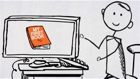 where to publish can help you publish your children s book one