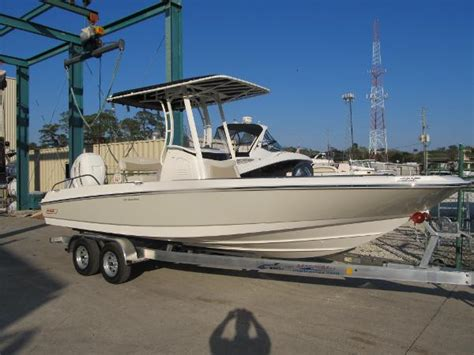 boat accessories jacksonville boston whaler boats for sale in jacksonville beach florida