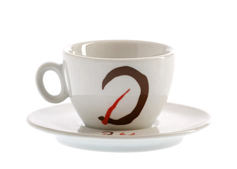 Kaffee Espresso Maschine 1185 by La Brasiliana Cappuccinotasse 2014 Kaufen Roast