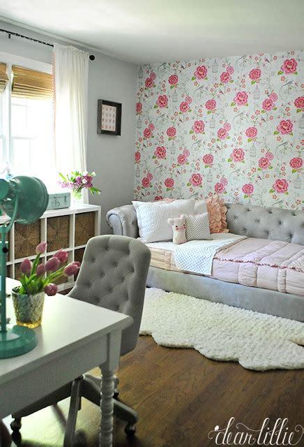 lolas room feature friday dear lillie southern hospitality