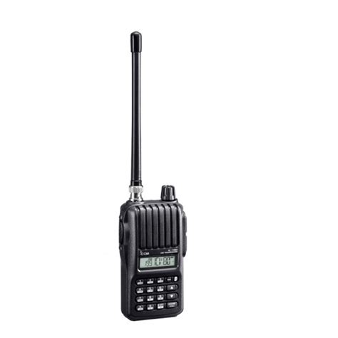 Antena Handy Talky Ht Icom Hitam Model Antena Tarik 50 Cm sewa ht rental handy talky bandung jakarta
