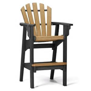 Polywood Adirondack Rocking Chair High Adirondack Chair Plans Long Hairstyles