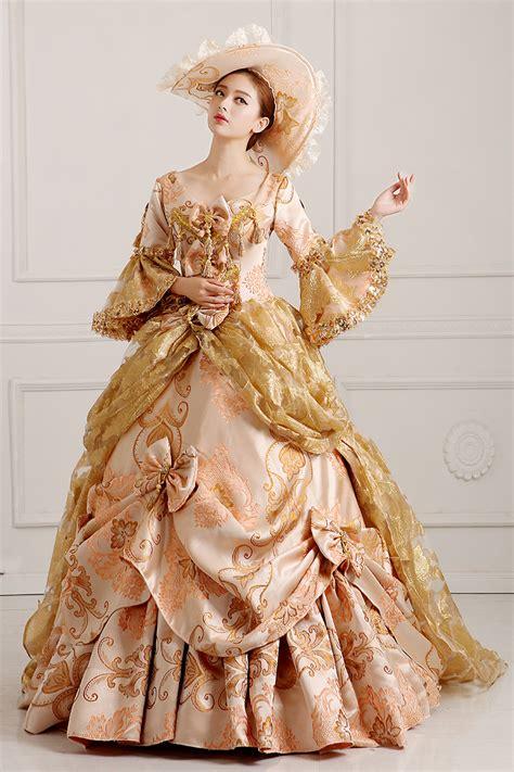 01 Princess Dress royal s royal princess clothes costume