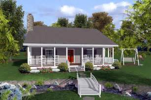 small country home free home plans small country house plans