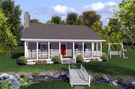 small country house plans free home plans small country house plans