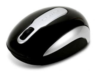 Protech Mouse Bluetooth 3 0 grupo igarashi mouse msi alambrico starmouse es101 negro