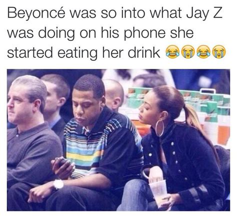 Jay Z Beyonce Meme - 17 best images about funny inspiring quotes on pinterest