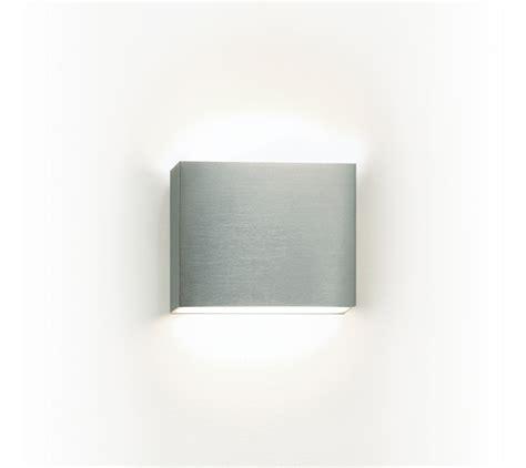 31 Brilliant Led Interior Wall Lights Australia Rbservis Com Led Lighting Australia