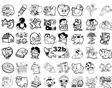 imagenes educativas libres sellos educativos educador s profesores 150 la caja