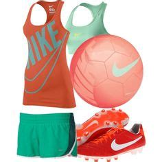 Pony Sling Bag Big Purple soccer f 174 e s h sleep soccer and