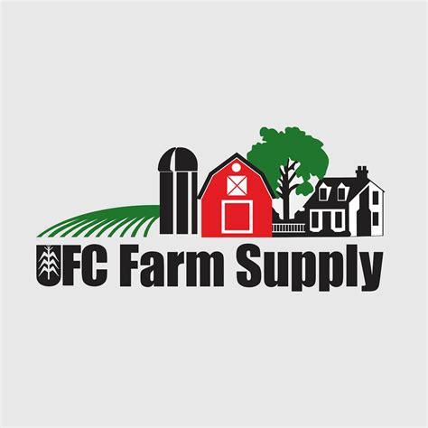 Landscape Supply Burnsville Mn Ufc Farm Supply Landscape Design Decks And Fencing