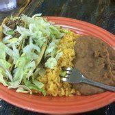 tejas taco house tejas taco house 52 photos 75 reviews mexican 9545 townpark dr chinatown houston tx
