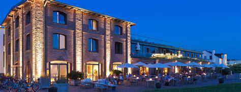 hotel norderney haus am meer hotel seesteg luxushotel und gourmetrestaurant am meer