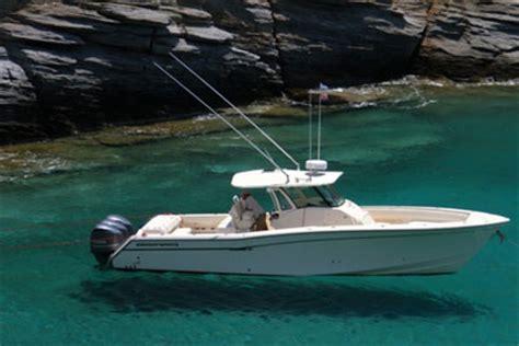 boat trader florida grady white used power boat grady white 232 gulfstream wa for sale