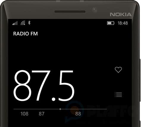 best fm radio apps microsoft conferma la rimozione dell app radio fm su