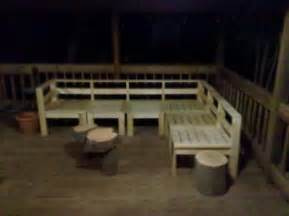 Homemade Patio Furniture Plans by Diy Outdoor Furniture Plans Knotty Pine Gun Cabinet Plans