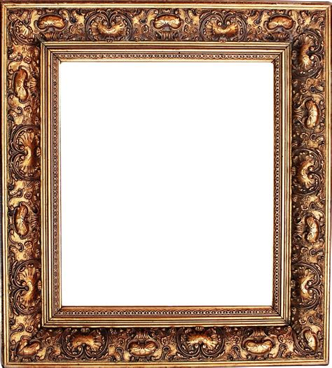 photo frame free photo picture frame stucco frame frame free