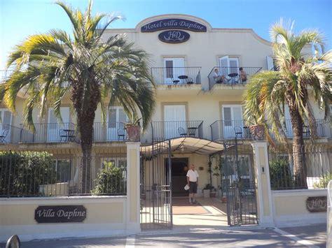hotel villa giardini naxos hotel villa in giardini naxos itali 235 reviewcijfer