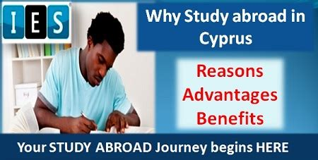 why study abroad in the usa what to expect and prepare for books why study abroad in cyprus the reasons advantages