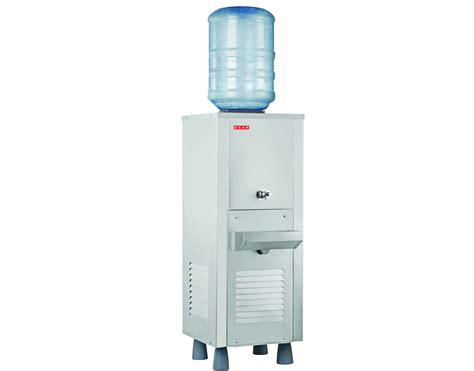 Water Dispenser With Price buy usha water cooler ss 2020 bg at best price in