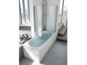 badewannen zum duschen duschen und badewannen bad ok