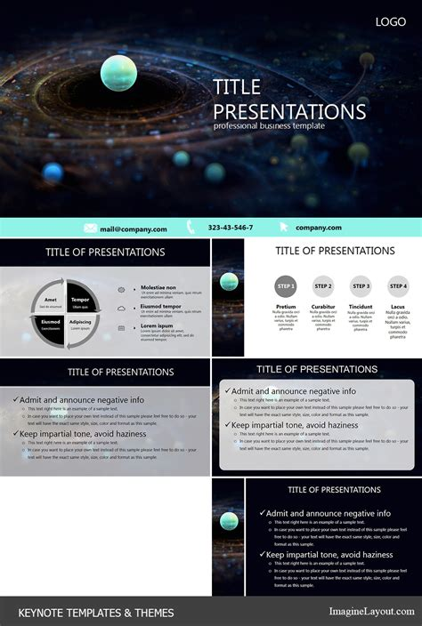 Planetarium Keynote Templates Imaginelayout Com Who Wants To Be A Millionaire Keynote Template