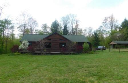 houses for sale in st marys pa 1265 taylor rd saint marys pa 15857 realtor com 174
