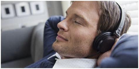 lagu kabarbaik kabar baik musik pop dapat membantu pemulihan ingatan