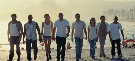 fast and furious gang the fast and the furious a love story mytrendybuzz