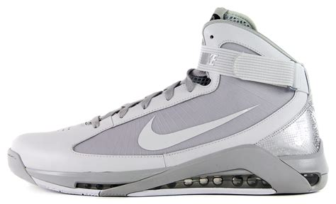 stores that sell basketball shoes stores that sell basketball shoes 28 images nike zoom