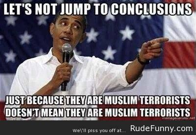 Funny Muslim Memes - muslim terrorist meme pictures to pin on pinterest pinsdaddy