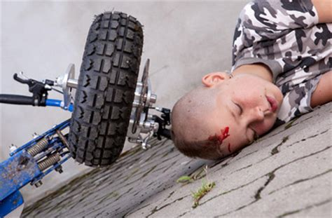 Autounfall 2 Kinder Tot by Wenn Das Eigene Kind Stirbt