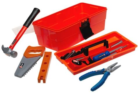 Home Depot Tools by Home Depot 18 Tool Box Desertcart