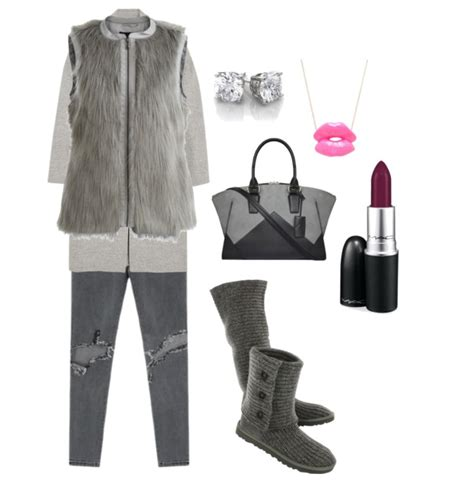 Dress With Cardy shoes for dress it up ugg 174 cardy boot