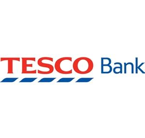 tesco basic bank account tesco bank every helps max news