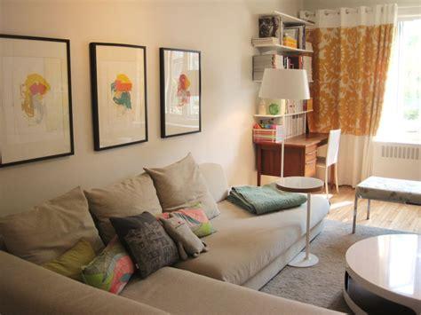 living room color schemes pinterest salon living room with color mes projets pinterest