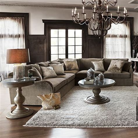 industrial living room furniture 1000 ideas about industrial living rooms on pinterest