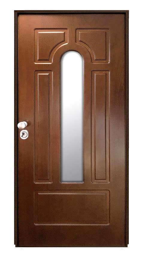 porta blindata porta blindata mexi classe 3 apertura spinta a destra