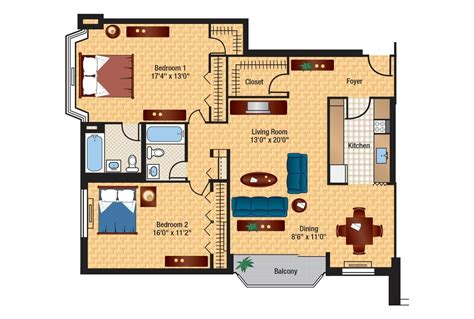 gwu floor plans 100 gwu floor plans 100 grocery store floor plans