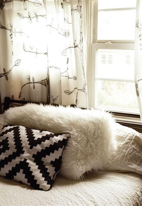 best ikea pillow the 25 best ikea pillow ideas on pinterest cushions