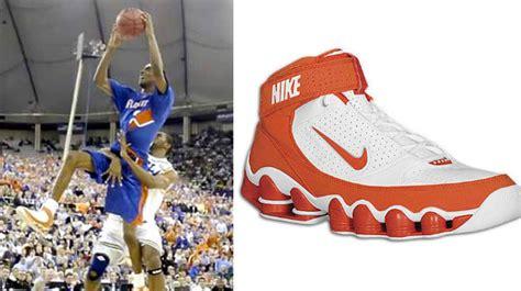 nike basketball shoes history nike shox basketball shoes history cliftonrestaurant co uk
