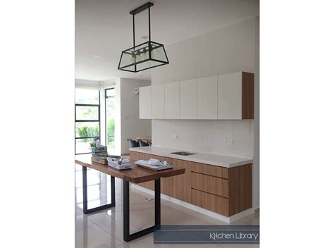 Kitchen Collections Com by Kitchen Portfolio Designs By Kitchen Library