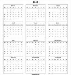 Calendario De 2018 Pdf M 225 S De 25 Ideas Incre 237 Bles Sobre Calendario 2018 Pdf En