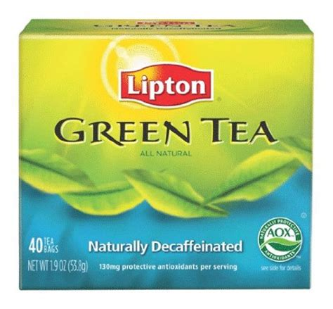 [is green tea caffeinated]   28 images   my free thinkings