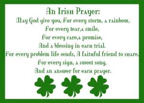 st patricks day quotes image quotes at relatably