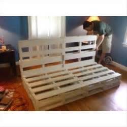Indoor Loveseat Cushions Diy Pallet Couch Attractive Addition For Living Room